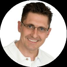 Dr. Friedrich Lantzberg - Leiter Zahnklinik