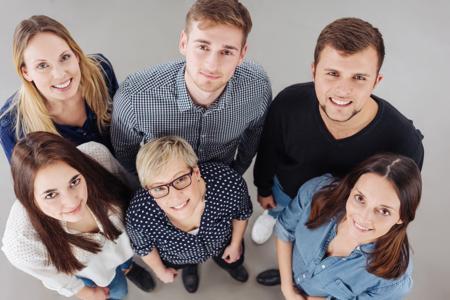 Ein Job bei Reshape Healthcare/Silodent ist vielleicht genau der richtige Schritt für Ihre weitere berufliche Perspektive. Wir suchen laufen neue Mitarbeiter für unser Unternehmen.