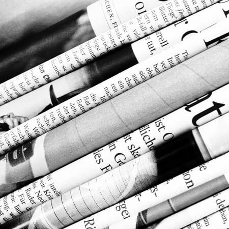 Presseinformationen, Studien und Fotos zu Silodent