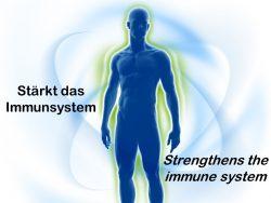 Ätherische Öle Immunsystem stärken
